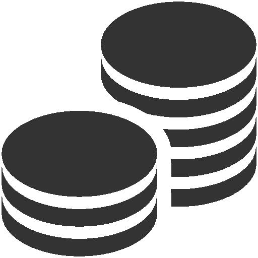 coin-icon-3814